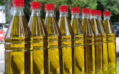 La fecha de campaña de los aceites de oliva puede ser obligatoria