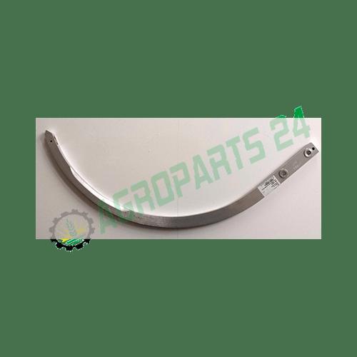 Claas Markant - 808330