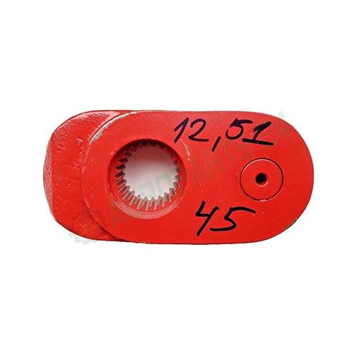 Welger - 1105.14.03.20 3