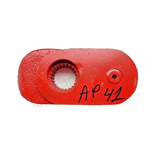Welger AP 41 - 1110.14.04.13 3
