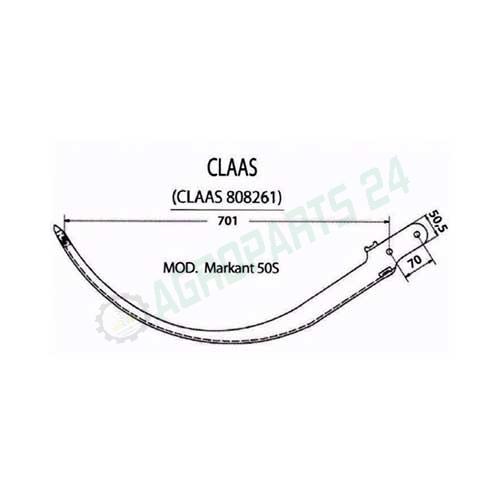 Claas Markant - 808261 2