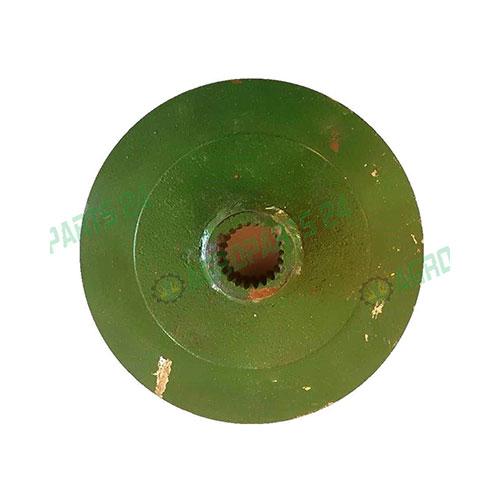 John Deere - AE33762, DC17783, DC34830