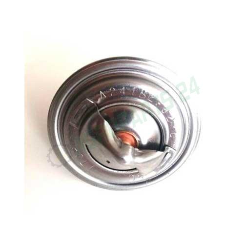 Case IHC Thermostat - 54mm 3059676R91, 3059676R92, 3228046R2 2