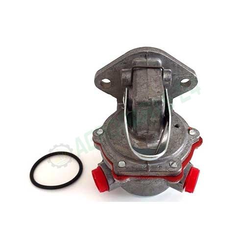 DEUTZ F2 L 511 Diaphragm Feed Pump 04157223