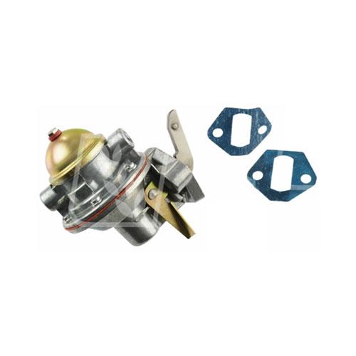 John Deere - AR77914 AR102678 AR77914