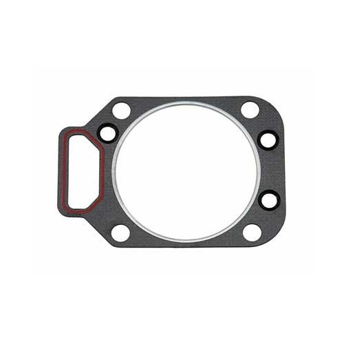 Case IH, Renault, Fendt - F385202210010, 200-MWM, 73-0010