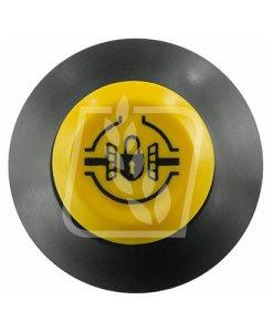 Druckschalter Differentialsperre - 0.007.5944.0/20