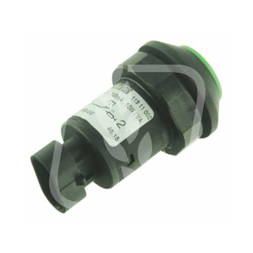 Druckschalter Senken - 47111209 3