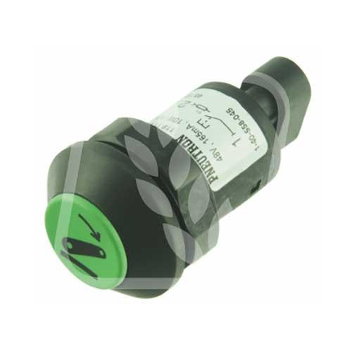 Druckschalter Senken - 47111209 2