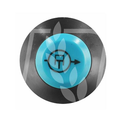 Druckschalter Summierungsventil - G117901021070