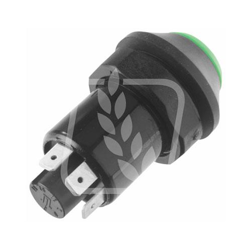 Druckschalter Beleuchtung - G210902111010 3