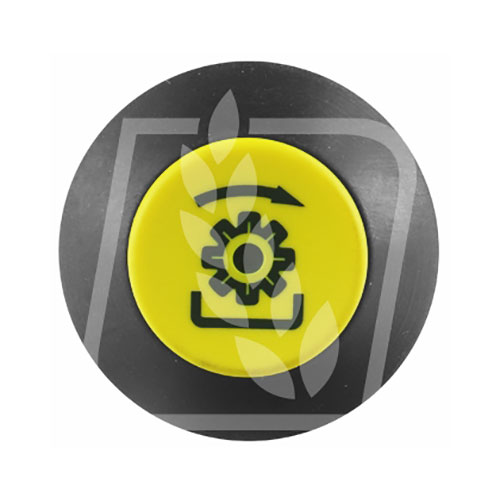 Druckschalter Zapfwelle - G312970090011