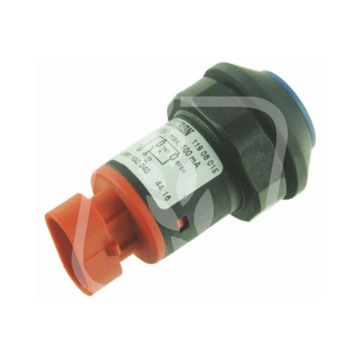 Druckschalter Elektrohydr. Regelung Heben - G716861100040 3