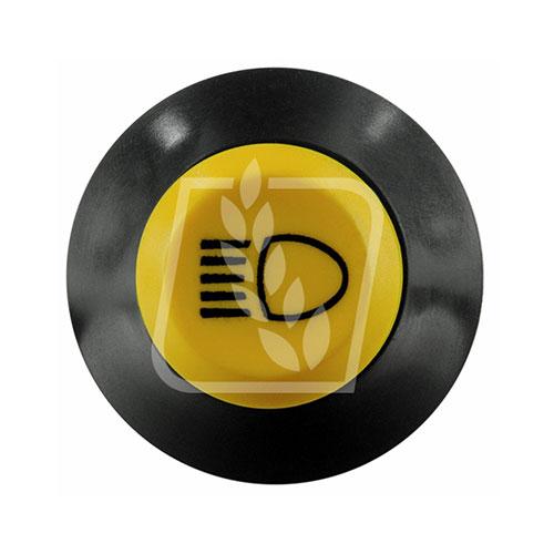 Druckschalter Abblendlicht - X830240098000