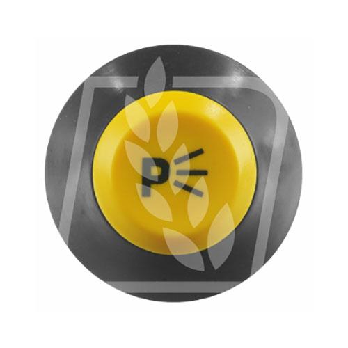 Druckschalter Parklicht - X830240358000