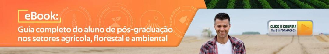http://materiais.agropos.com.br/ebook-guia-completo-do-aluno