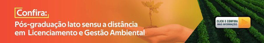 https://agropos.com.br/CURSOS/licenciamento-e-gestao-ambiental-2/