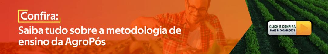 https://agropos.com.br/metodologia-2/