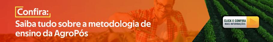 https://agropos.com.br/metodologia/