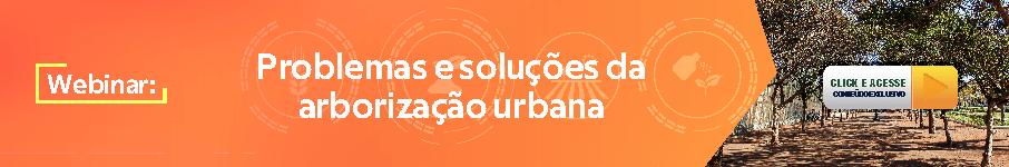 http://materiais.agropos.com.br/problemas-solucoes-arborizacao-urbana-paisagismo