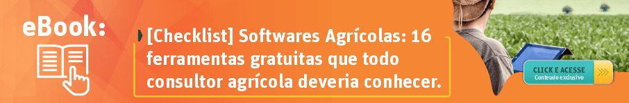 Checklist software agrícola