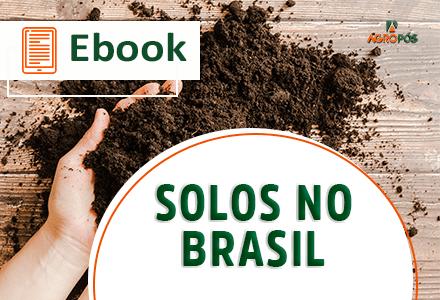 [EBOOK] Solos no Brasil.