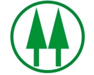 Símbolo- Cooperativa