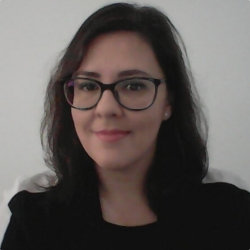 Debora Cervieri Guterres