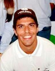 João Verzutti