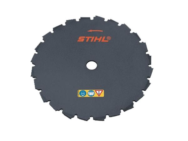 disc-circular-200-24