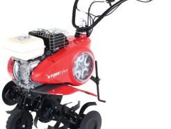 Motosapa Pubert Vario 55H C3 - cu motor HONDA