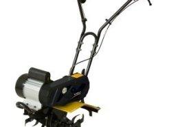 Motosapa electrica TEXAS El-Tex 2000