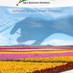 ABS-fresh-pdf-thumbnail