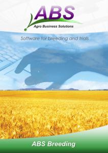 ABS_Breeding-pdf-thumbnail