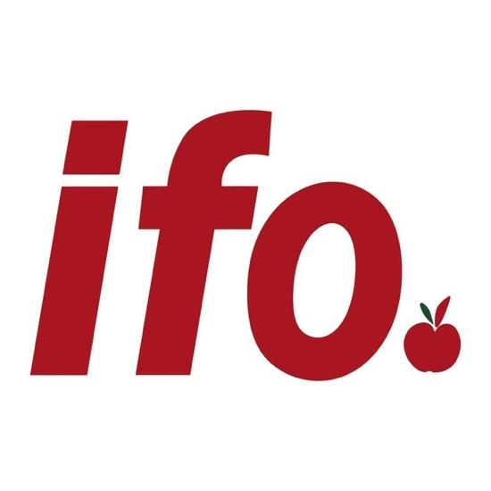 IFO logo