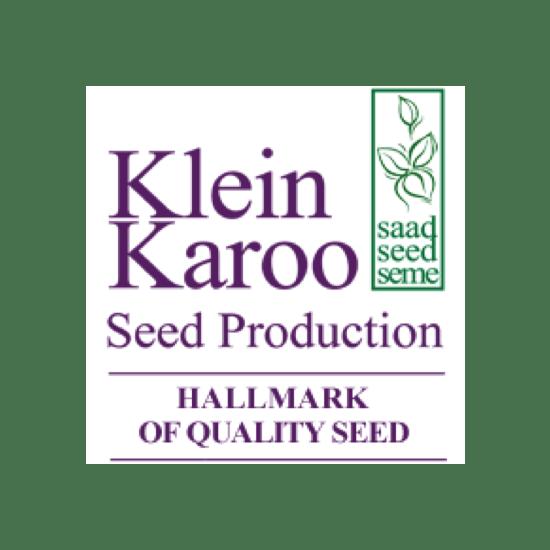Klein Karoo logo