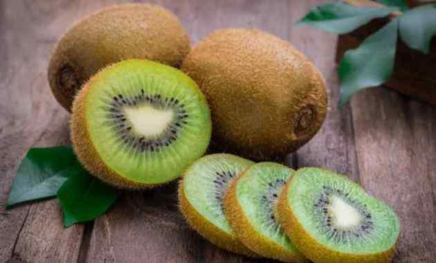 33 Manfaat Buah Kiwi Kandungan dan Efek Samping Untuk Kesehatan