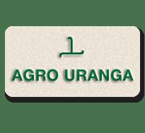 AGRO URANGA