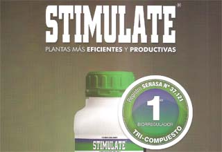 stimulate-webc