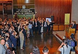 cadenas-2012-webc