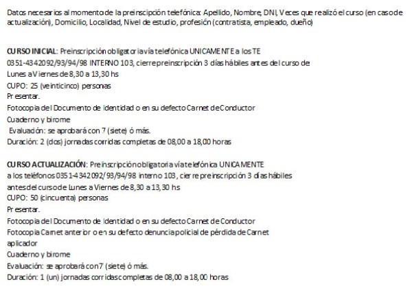 MAG-2doSemestre-Requisitos