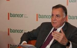 Tillard-Daniel-Bancor w