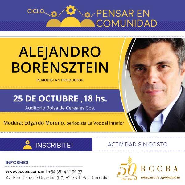 bccba-alejandro-borensztein-folleto-w