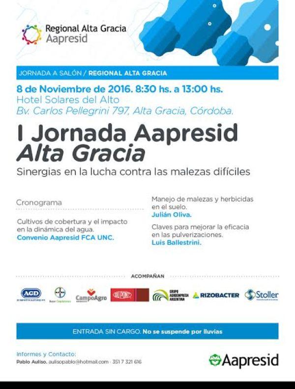 aapresid-altagracia8112016