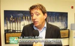 molinajuancruz-secre-w