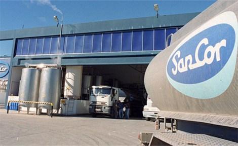 Sancor-planta-camion w