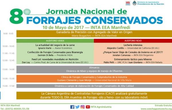 INTAManfredi-Forrajes-Conservados_Programa w