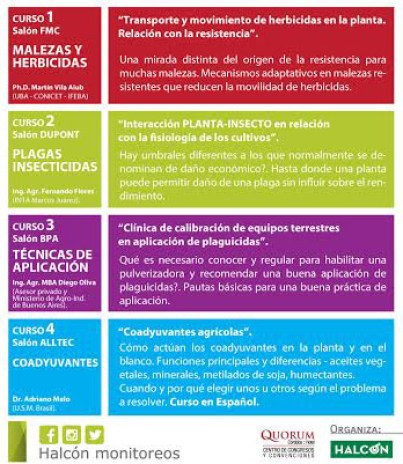 Monitoreo13-cursos-folleto w