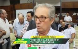 ACA-GonzalezAlzaga-w