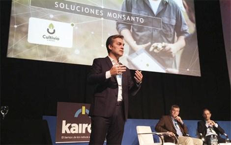 Monsanto-RodrigoSantos w